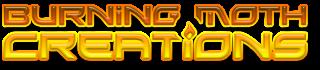 Burning Moth Creations (tm)
